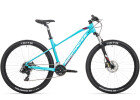 Mountainbike Rockmachine CATHERINE 40-27