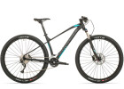 Mountainbike Rockmachine CATHERINE 30-29