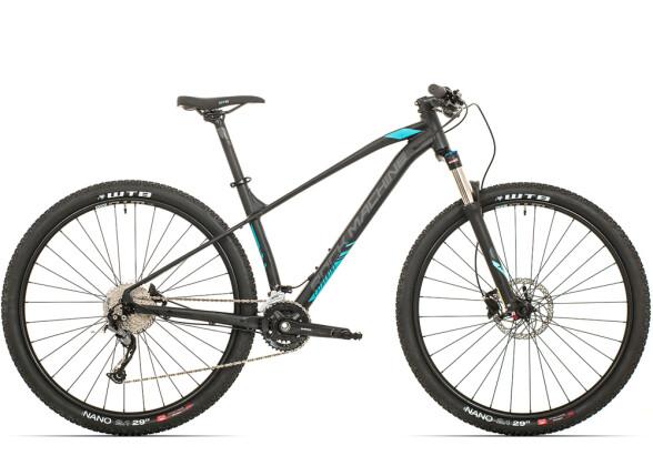Mountainbike Rockmachine CATHERINE 30-29 2020