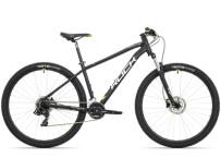 Mountainbike Rockmachine MANHATTAN 40-29
