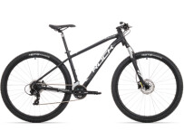 Mountainbike Rockmachine MANHATTAN 70-29