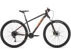 Mountainbike Rockmachine MANHATTAN 90-29