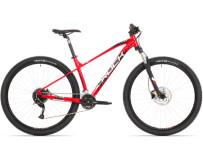 Mountainbike Rockmachine STORM 90-29
