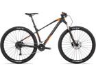 Mountainbike Rockmachine TORRENT 30-29