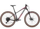 Mountainbike Rockmachine BLIZZ CRB 30-29