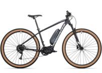 E-Bike Rockmachine MANHATTAN e30-29