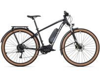 E-Bike Rockmachine MANHATTAN e50-29