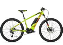 E-Bike Rockmachine TORRENT JNR e30-27
