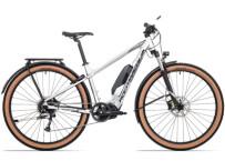 E-Bike Rockmachine TORRENT e70-29