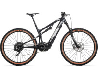 E-Bike Rockmachine BLIZZARD INT2 e70-29 Di2