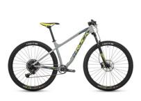 Mountainbike Rockmachine TORRENT 90-29