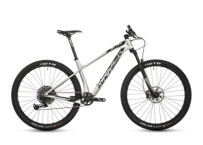 Mountainbike Rockmachine BLIZZ CRB 90-29