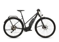 E-Bike Rockmachine STORM e60-29 Lady