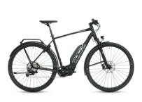 E-Bike Rockmachine STORM e60-29 Gent