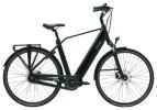 E-Bike QWIC i-MN7 Matte Black Diamond