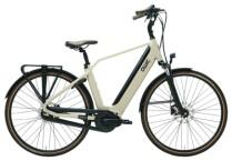 E-Bike QWIC i-MN7 Maple Sand Diamond