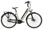 E-Bike QWIC i-MN7 Maple Sand Low step