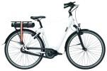 E-Bike QWIC MN7VV Chalk White Diamond