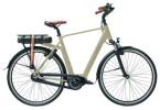 E-Bike QWIC MN7 Maple Sand Diamond