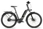 E-Bike AVE SH10 graphit low