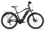 E-Bike AVE SH10 graphit gent
