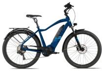 E-Bike AVE SH10 capriblue gent