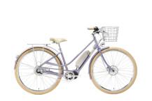 E-Bike Creme Cycles Eve ´E 7 sky