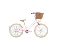 Kinder / Jugend Creme Cycles Mini Molly candy