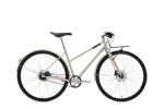 Citybike Creme Cycles Ristretto Speedster ST stardust