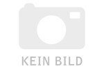 Lastenrad Gazelle HEAVYDUTYNL dust light L T3