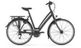 Trekkingbike Gazelle CHAMONIX black L