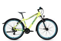 Mountainbike Grecos Wild 27.5