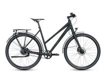 Urban-Bike Grecos Urban Belt Trapez