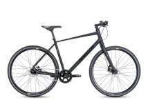 Urban-Bike Grecos Urban Light