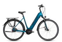 E-Bike Grecos Eli 2.5