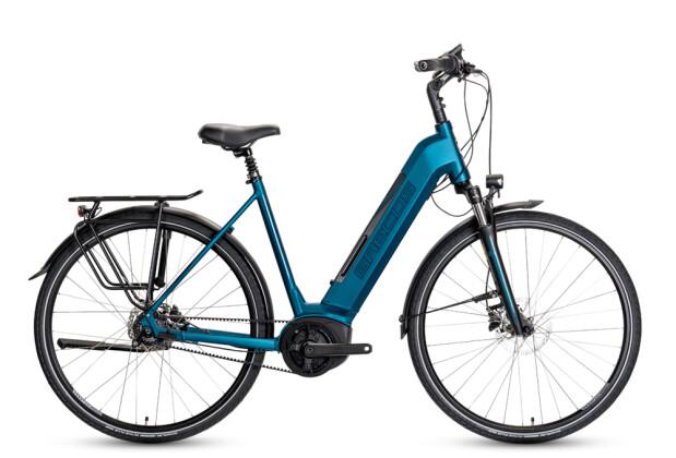 E-Bike Grecos Eli 2.5 2020