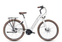 E-Bike Grecos Eli 2.4