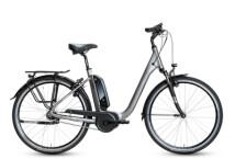 E-Bike Grecos Eli 2.3