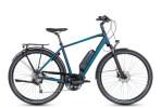 E-Bike Grecos Eli 1.4