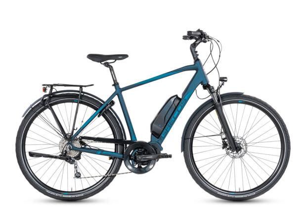 E-Bike Grecos Eli 1.4 2020