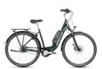 E-Bike Grecos Eli 1.3