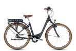E-Bike Grecos Eli 1.2