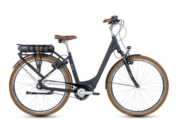 E-Bike Grecos Eli 1.2 2020