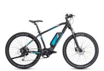 E-Bike Grecos Wild-E 27.5