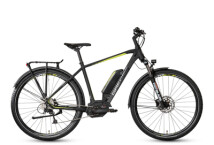 E-Bike Grecos Big Foot-E