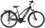 E-Bike EBIKE.Das Original Z006 Zero Intube Route 66