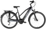E-Bike EBIKE.Das Original Z003 Zero Intube Route 66