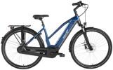 E-Bike EBIKE.Das Original Z007 Zero Intube Ocean Drive