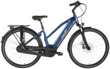 E-Bike EBIKE.Das Original Z002 + Zero Intube Ocean Drive