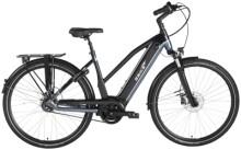 E-Bike EBIKE.Das Original Z004 + Zero Intube Route 66
